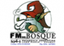 FM DEL BOSQUE