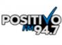 FM Positivo