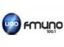 FM Uno