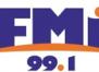 FMi 99.1 FM