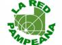 La Red Pampeana