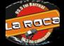 La Roca FM