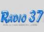 Radio 37