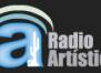 Radio Artistica