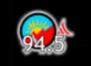 Radio Comarca FM