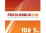 Radio Frecuencia 106 FM