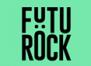 Radio Futurock