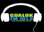 Radio Gualok