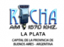 Radio Rocha