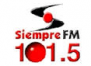 Radio Siempre FM