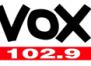 Radio Vox