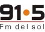 Sol 91.5 FM