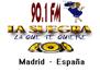 La Suegra FM 90.1