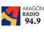 Aragón Radio 94.9 Zaragoza
