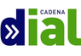 Cadena Dial 91.1