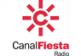 Canal Fiesta España