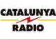 Catalunya Radio 104.0 FM