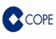 Cope FM España