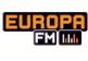 Europa FM 105.1