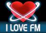 I Love FM España