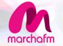 Marcha FM 89.8