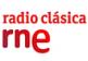 Radio Clásica España RNE