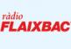 Ràdio Flaixbac Castellón