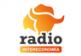 Radio Intereconomía 95.1