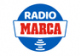 Radio Marca Tenerife 91.5