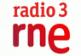 Radio RNE 3 España