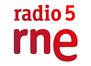 Radio RNE 5