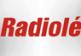 Radiolé España