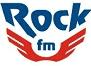 Rock FM España