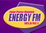 Energy FM 102.5