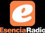 Esencia Radio 92.2 FM España