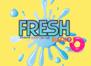 Fresh Radio 97 FM