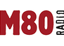 M80 96.1
