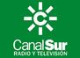Canal Sur Radio 91.7