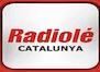 Radiole 96.0 FM