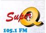 Super Qfm 105.1
