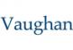 Vaughan Radio 91.4 FM Zaragoza