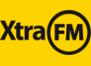 XtraFM 92.7