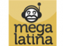 Mega Latina FM 104.4