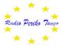 Radio Periko Tango