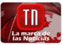 Todo Noticias Latinas 90.1