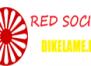 Radio Dikelame