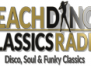 BeachDanceClassicsRadio