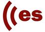 es Radio España