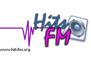 Hits FM Madrid 93.7