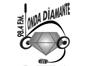 Onda Diamante FM